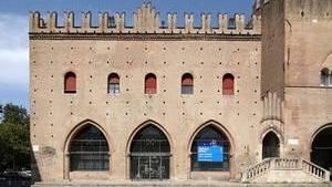 Палаццо дель Подеста