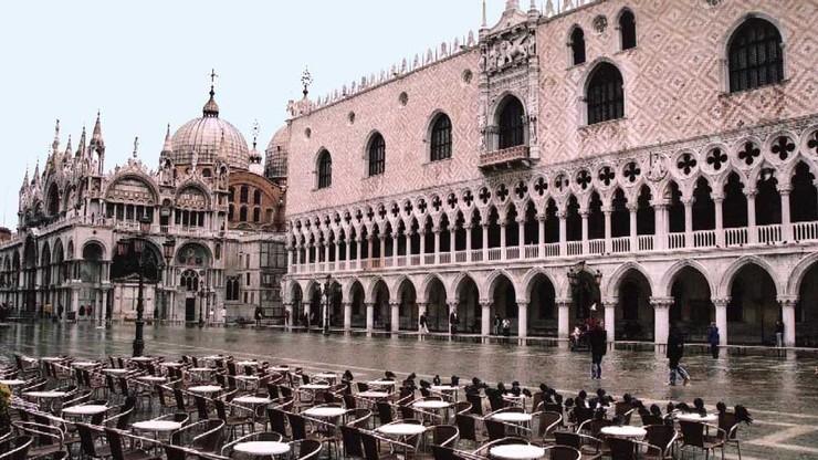 Данное строение являлось резиденцией правителей